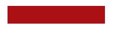 Ussuz Edebiyat, Düşün ve Sanat Seyri Logo