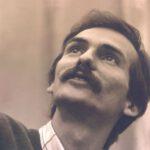 Mustafa Atiker